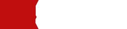 NEONROOS Logo